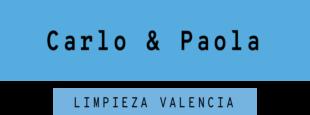 Limpieza Valencia